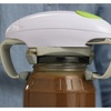 As Seen On TV Robo Twist Hands-Free Jar Opener