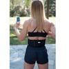 Smart Relief Ultimate 1000 Pulse Massager & Stimulating Belt Bundle