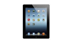 "Apple iPad 4 16GB or 32GB9.7"" WiFi Tablet (Refurbished A-Grade)"
