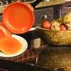 2-in-1 Flip Pancake Pan