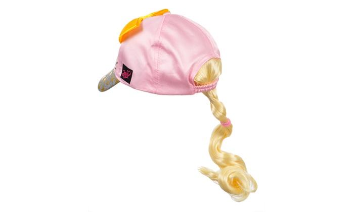 e1f2768b5 Jojo Siwa Bows & Hats | Groupon