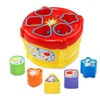 VTech Sort and Discover Drum  Vtech new Sort and Discover Drum new