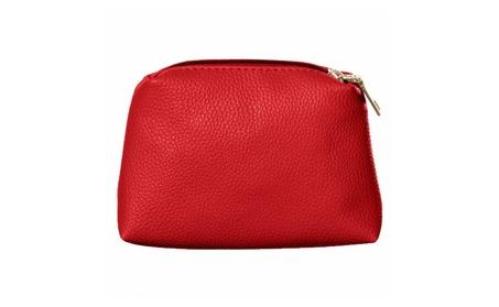 Elegantly Clear Crossbody Messenger Shoulder Bag & Purse (Goods Women's Fashion Accessories Handbags Cross-Body) photo