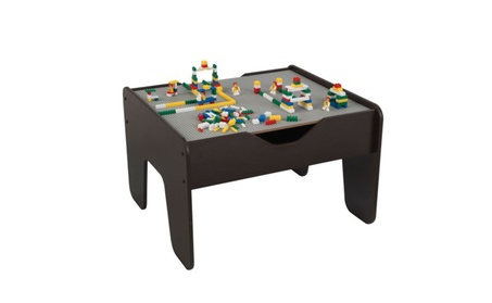 Activity Table with Board eba856df-5db4-49b1-9509-73134fec92bc