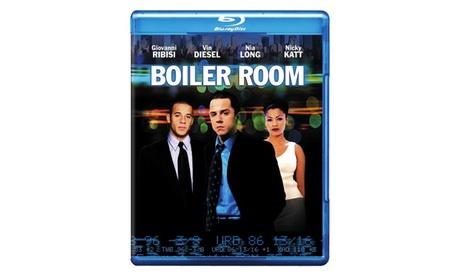 Boiler Room (BD) be541223-83cb-4b0e-b027-ef31cb534694