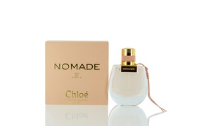 Nomade by Chloe EDP Spray