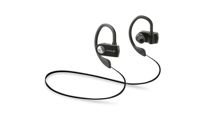 e3b7cfa43bd iLive Wireless Earbuds | Groupon
