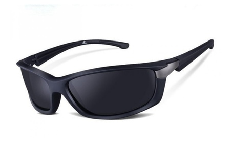 New Special Polarized Sunglasses For Men 3b0aa7b7-23f0-4460-814c-7f8c1a9659eb