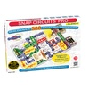 Snap Circuits Pro: 500 Projects