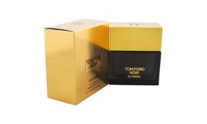 Tom Ford Noir Extreme by Tom Ford for Men - 1.7 oz EDP Spray