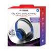 Xtreme Talk N Walk Bluetooth Headphones with Mic and Controls