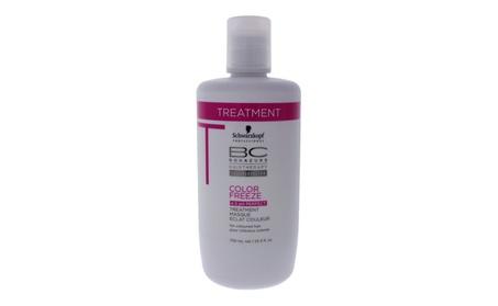 BC Bonacure Color Freeze by Schwarzkopf for Unisex - 25.5 oz Treatment b553f7fd-d3ca-4e3f-958d-0fc99fbec03f