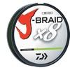 Daiwa J-Braid 3000 Meter Bulk Spool