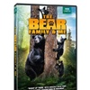The Bear Family And Me (DVD)