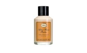 The Art Of Shaving After-Shave Balm Lemon Essential Oil 3.3oz