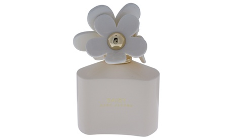 Daisy Marc Jacobs Women EDT Spray (Limited Edition) b316476d-0cba-4a9d-91ee-8a2f734bef44