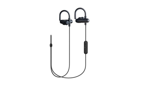 QY11 Bluetooth Headphones V4.1 Wireless Sport Stereo Earphones 07502d64-49d1-44e3-a22c-f3554a175692