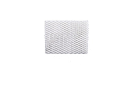 BestAir HN1949 Microfree Hunter Wick Replacement Filter c93951ac-23a8-4586-aafe-da7c77918bb6
