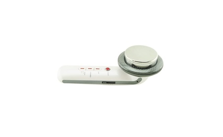 Massage Weight Loss Machine Ultrasonic Slimming Device 116ff404-cded-4578-9bbb-5632e4954b36
