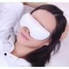 Carepeutic Cordless Warm Steam Eye Reflexology Pulse Massager