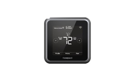 Honeywell Home-Bldg Center 225071 Lyric T5 Wi-Fi Thermostat 7fc51426-9bab-4f08-8942-2e61856c0398