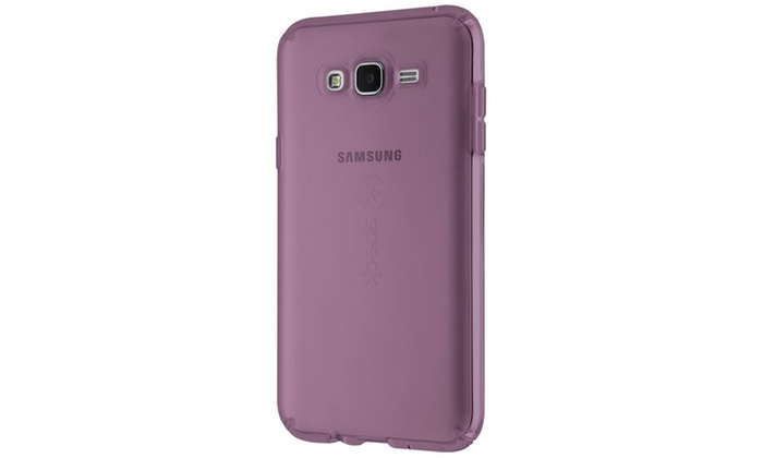 size 40 c07ee c86f9 Up To 71% Off on Speck Samsung Galaxy J7 Phone... | Groupon Goods