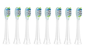 Replacement Brush Heads Compatible with Philips Sonicare Electric Toothbrush