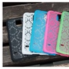Damask Case for Iphone and Samsung