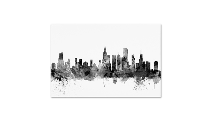 Painting deals chicago