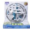 Perplexus 3D Puzzle Ball - Epic
