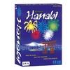 Hanabi Deluxe Edition