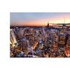 HDR Manhattan Sunst: 3000 Pcs