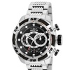Invicta Men's Speedway Chronograph Stainless Steel Watch