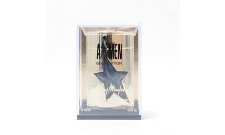 Angel A Men Gold Edition Edt 3.4 OZ ca112c8a-d7d2-4dd6-94f1-056b249a7a89