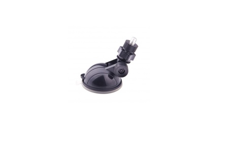 Spytec Suction Cup Mount for GIT1 and GIT2 Action Camera ed81ac34-11c2-4d94-89be-26a9a61aba60