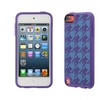 Speck iPod Touch 5 FabShell