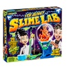 It's Alive! Slime Lab