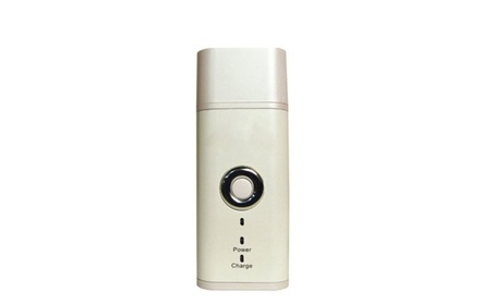 New Lightweight Wireless Laser Thermo Hair Remover df1a4c3c-ef8b-4f85-a030-4a8a841acfdf