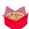 Soup Bowl Cozy Insulator Protect Your Hands
