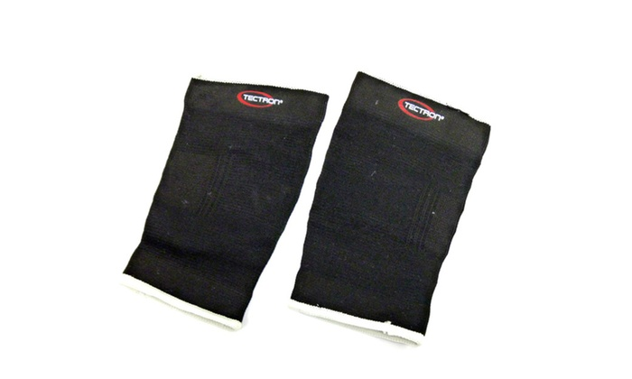 Buy It Now : Elbow Support-For Men and Women, (Pack of 2)