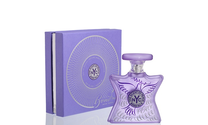 ... Scent of Peace by Bond No.9 EDP Spray (Ladies) f2762d7313