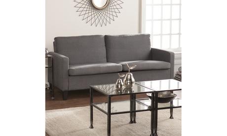 Altamont Small Space Sofa - Gray 8323acef-4ec9-496f-ac81-5295f3a7fc3b