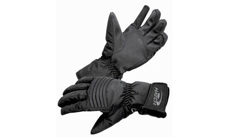 Safariland Arctic Patrol Glove with Thermolite 4e5ab81e-49ec-458a-a439-9ea7e1b1fec4