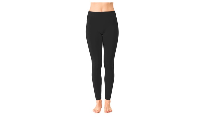JP Womens Ankle Length Leggings Variety Of Colors