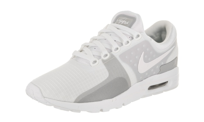 f40b5ec0bd541 Nike Women s Air Max Zero SI Running Shoe