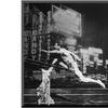 Photogram, Superimposition, 1930 by El Lissitzky