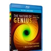 The Nature Of Genius: Two Films By Michael Apted (DVD)