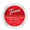 Torani - Peppermint Bark Hot Chocolate Single Serve Cups