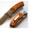 Mtech MT-A853slw spring Assisted Knife with Pocket clip