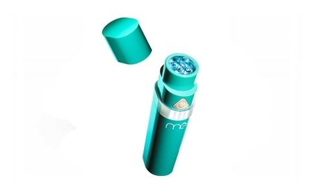 Anti-Blemish Device, Blue Light Technology, Warming Acne Treatment 3be3f373-591b-486f-9c95-d01f9ed8f76d